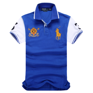 ralph-lauren-polo-shirts-for-men-150965.jpg