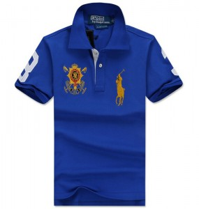 ralph-lauren-polo-shirts-for-men-155672