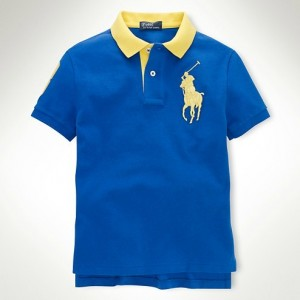 ralph-lauren-polo-shirts-for-men-50899