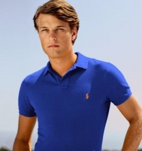 ralph-lauren-slim-custom-fit-polo-for-men-only-9-9$-in-11711