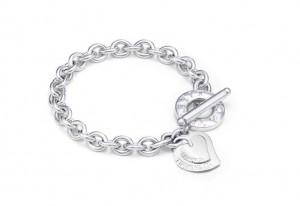 tiffany-bracelets-133755