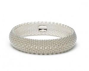 tiffany-bracelets-133765