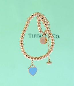 tiffany-bracelets-159368
