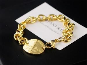 tiffany-bracelets-162822