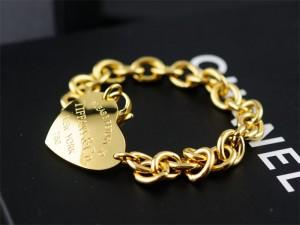 tiffany-bracelets-162825