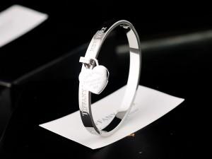 tiffany-bracelets-177685
