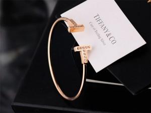 tiffany-bracelets-187800
