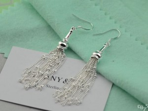 tiffany-jewelry-earring-117990