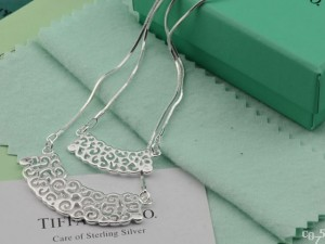 tiffany-jewelry-necklace-117953