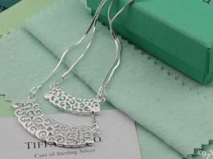 tiffany-jewelry-necklace-117953