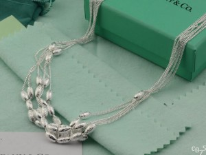 tiffany-jewelry-necklace-117962