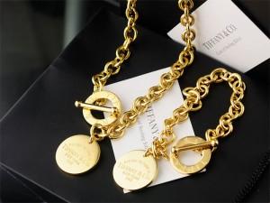 tiffany-jewelry-suits-162793