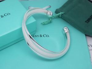 tiffany-jewelrys-63998
