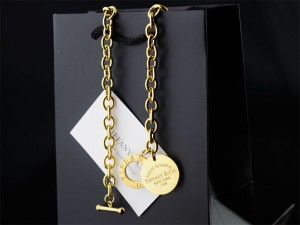 tiffany-necklace-162810