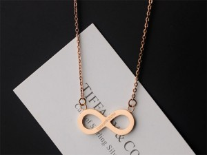 tiffany-necklace-162830