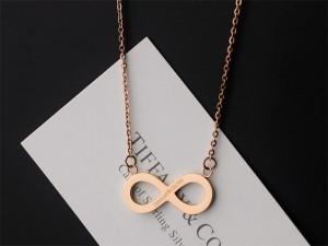 tiffany-necklace-162830
