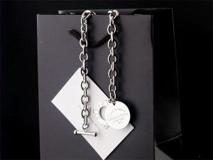 tiffany-necklace-162839