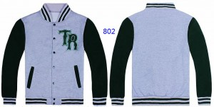 true-religion-jackets-136330