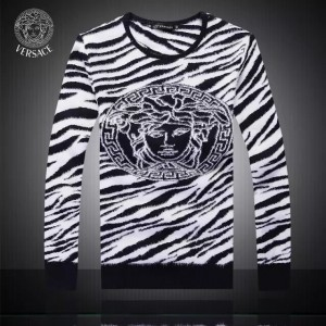 versace-sweaters-for-men-165423