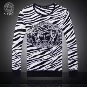 versace-sweaters-for-men-165423