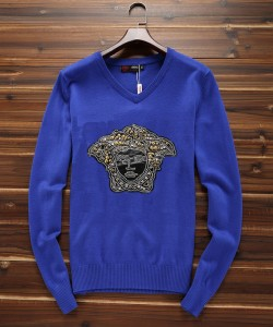 versace-sweaters-for-men-166693
