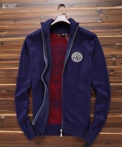 versace-sweaters-for-men-166701