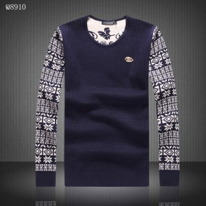 versace-sweaters-for-men-166703