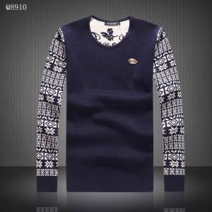 versace-sweaters-for-men-166703