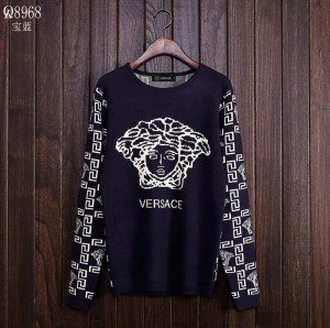 versace-sweaters-for-men-166706
