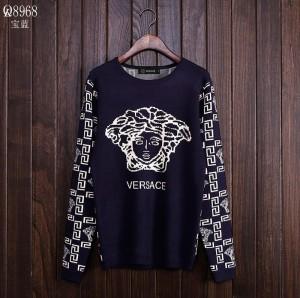 versace-sweaters-for-men-166706