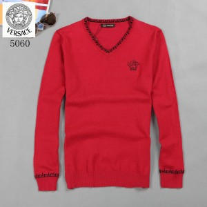 versace-sweaters-for-men-168480
