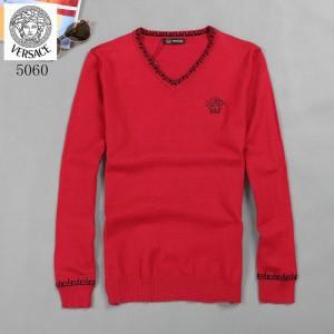 versace-sweaters-for-men-168480