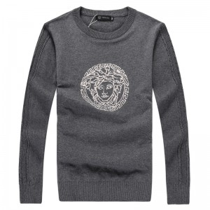 versace-sweaters-for-men-170573