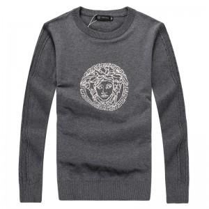 versace-sweaters-for-men-170573