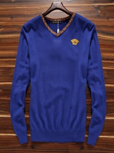 versace-sweaters-for-men-171602