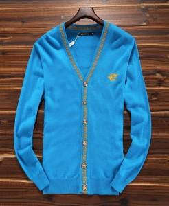 versace-sweaters-for-men-171605