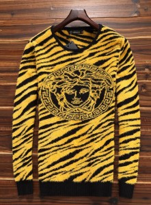 versace-sweaters-for-men-171607