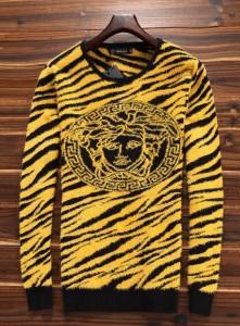 versace-sweaters-for-men-171607