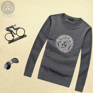 versace-sweaters-for-men-178282