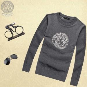 versace-sweaters-for-men-178282