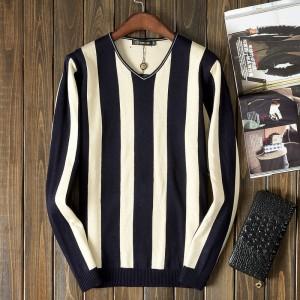 versace-sweaters-for-men-178326