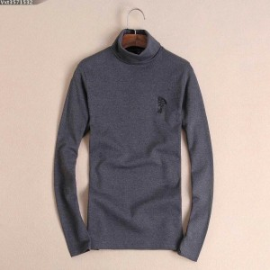 versace-sweaters-for-men-178557