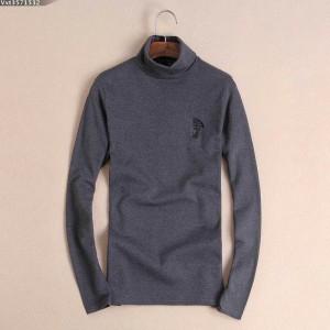 versace-sweaters-for-men-178557