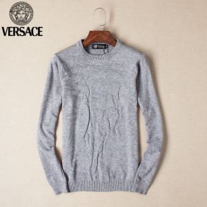 versace-sweaters-for-men-186781