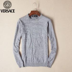 versace-sweaters-for-men-186781