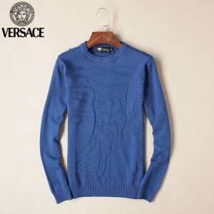 versace-sweaters-for-men-186784