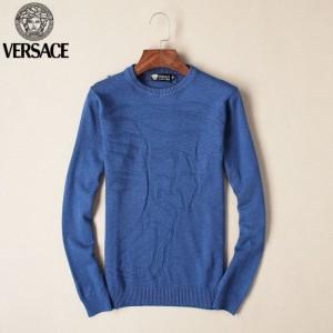 versace-sweaters-for-men-186784