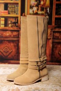 women's-hermes-boots-174350