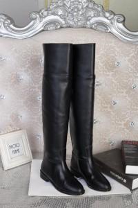 women's-hermes-boots-174969