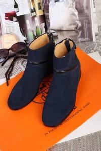 women's-hermes-boots-174971
